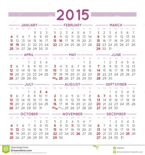 Usa Search Results Search Results For Calendar 2015 Usa Holidays Page 2 Calendar 2015