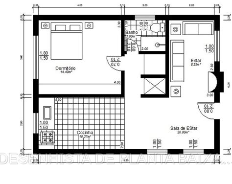 desenhar planta baixa desenho de planta baixa id 522 pre 231 o r 4 m 178 comprar