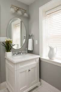 Powder Room Vanities Toronto Home Sweet Home Transitional Powder Room Toronto
