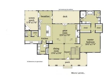 ski lodge floor plans vintage craftsman house plans craftsman house plans home