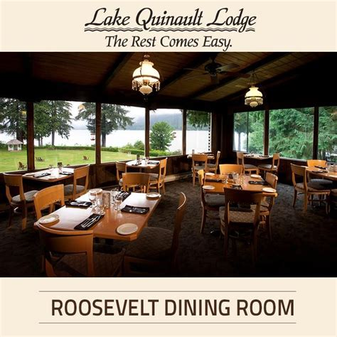 roosevelt lodge dining room 32 best images about lake quinault lodge on hiking trails hazelnut butter and