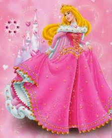 princess aurora disney princess photo 17275605 fanpop