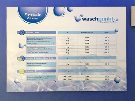 bettdecke in waschmaschine waschen montag bis sonntag w 228 sche waschen im 246 ffentlichen