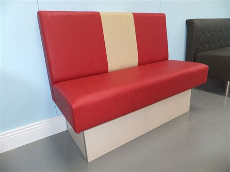 webmail comfort upholstery foam ireland 28 images high quality foam