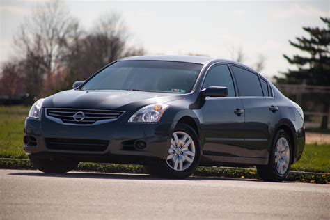 used nissan altima 2012 used nissan altima for sale