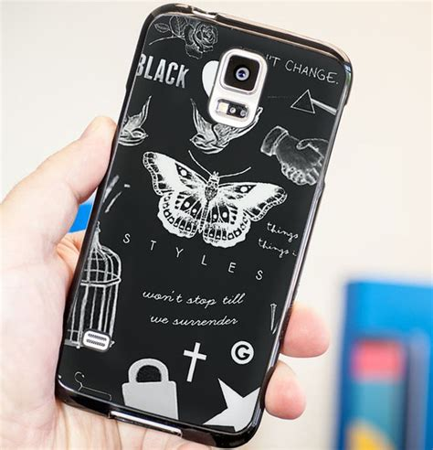 harry styles tattoo phone case amazon shadeyou phone cases one direction harry styles tattoos