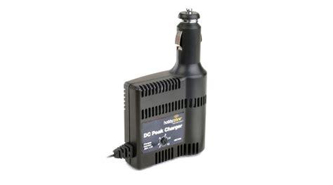 peak charger dc peak charger 1 2 s horizonhobby