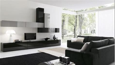 arredare salone moderno come arredare un soggiorno moderno traslocare in italia