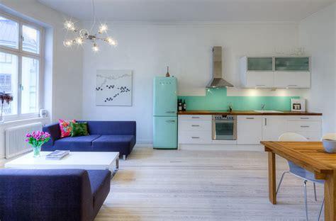 design concept apartment open concept apartment design in stockholm