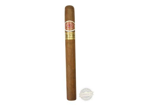 lada churchill romeo y julieta churchills billiga cigarrer