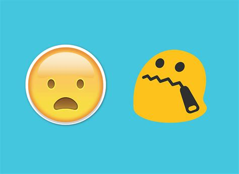 Peace Transceding Now To All Iphone All Hp we re all using these emoji wrong wired