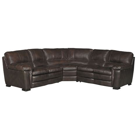 shop sectional sofas reno leather sectional sofa with cuddler best home
