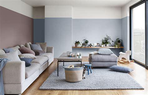 colori per pareti interne soggiorno colori pitture per pareti idee moderne e i 10 migliori