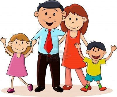 clipart famiglia familia clipart 7 187 clipart station