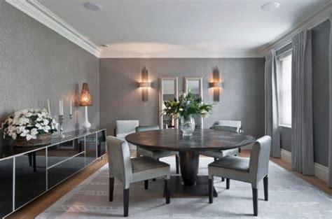 precious ideas  decorate  big spacious dining room