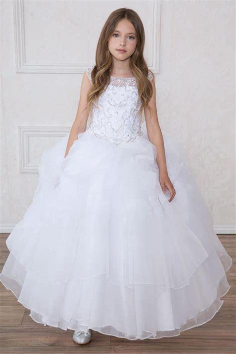 gaaoun drees princess ball gown dresses