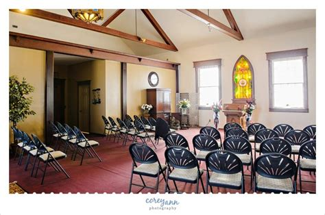 wedding venues canton oh wedding venues canton ohio mini bridal