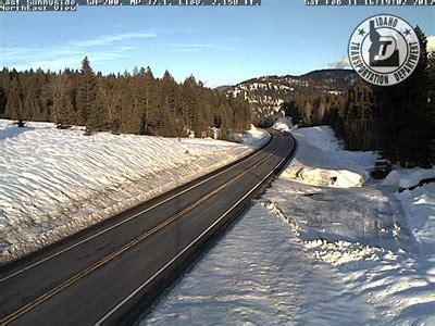 east sunnyside webcams kootenai, id web cameras on