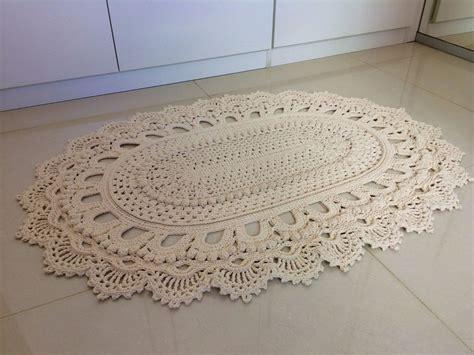 tapetes coloridos de croche jogos e amostra decoracao tapetes de croch 234 rubiane maria elo7