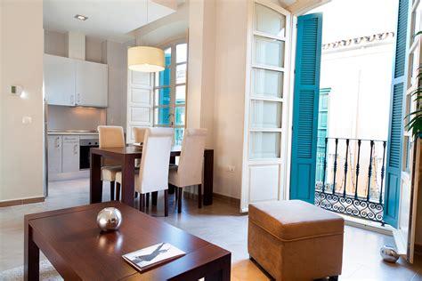malaga appartments home apartamentos pinar malaga centro pinar hospitality