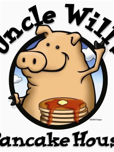 uncle wills pancake house uncle wills pancake house serving delicious breakfast on lbi nj