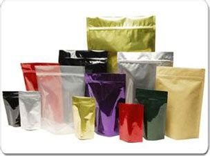 Food Packaging Kemasan Standing Pouch Hijau Zipper 14x23x4 1 C readymade stock pouches