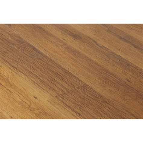 Krono Laminate Flooring Krono Original Kronofix 7mm Rustic Chestnut Laminate Flooring 0709 Leader Stores
