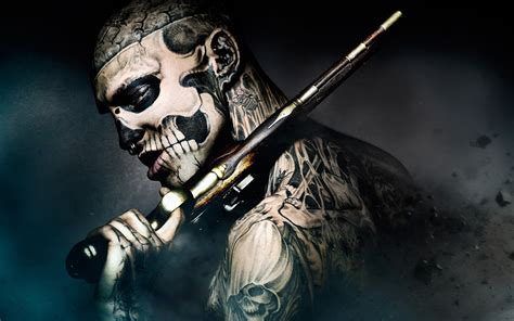 full body tattoo 47 ronin ronin freak hd movies 4k wallpapers images backgrounds