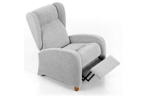 sillon reclinable barato sillones relax baratos muebles boom muebles