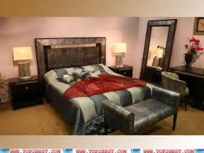 bedroom design 2012 top 2 best
