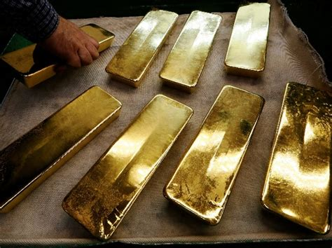 bank gold kaufen china gold premiums hit 3 year high on possible import ban