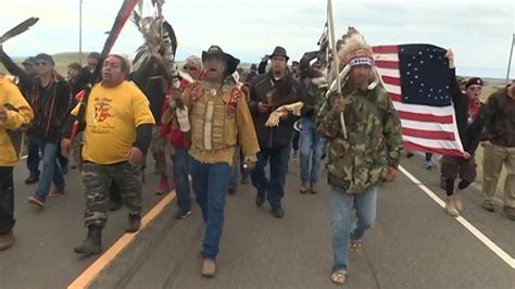 access to history protest 1471838471 dakota pipeline company buys ranch near sioux protest site records show nbc news