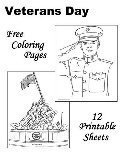 patriotic coloring pages veterans day veterans day coloring pages patriotic fun for kids