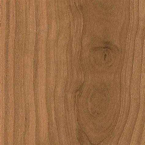 Laminate Floors: Bruce Laminate Flooring   Park Avenue