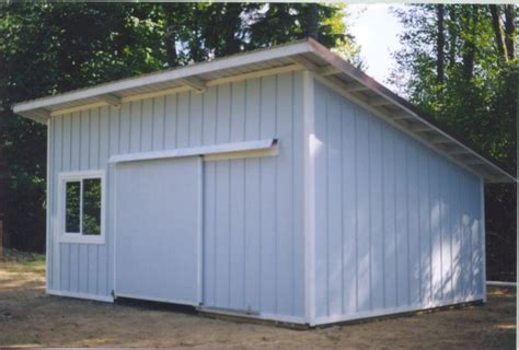 shed roof welcome to ark custom buildings inc marysville wa sheds cabin commercial
