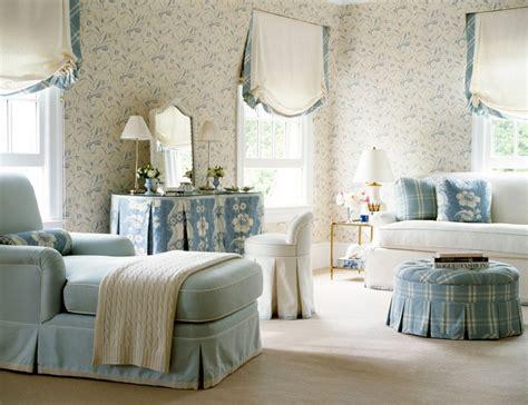 style stalking ashley whittaker interior design lauren lauren nelson page 24 of 138