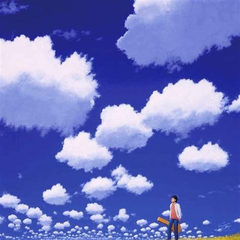 album blue sky kotaro oshio  album mpflacrar jp media
