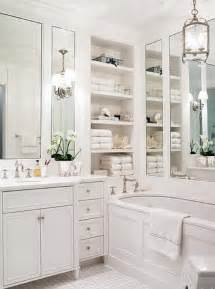 best bathroom cabinets what are the best bathroom storage cabinets elliott