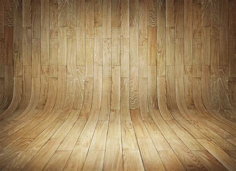 backdrop wood design wood background design decorating 7 ansdell artifacts