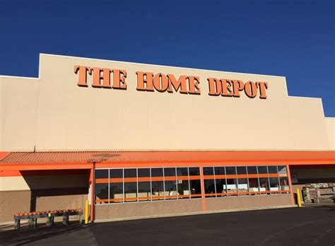 the home depot in rochester mn 55901 chamberofcommerce