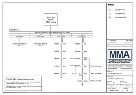 lighting schematic jeep wiring diagrams wrangler lighting get free image