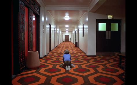 the shining room the shining carpet room 237 www imgkid the image kid has it