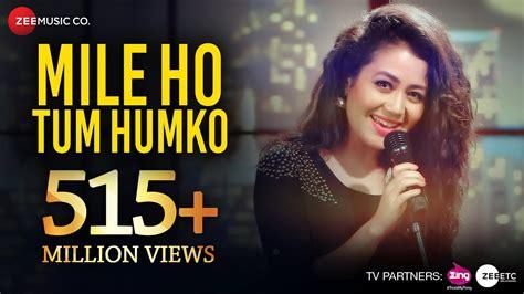 Neha Kakkar Song Price