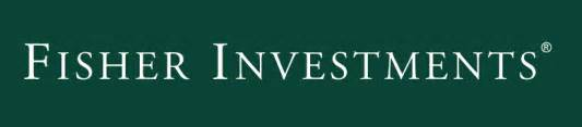 Fisher Investments Review - For High Net Worth Investors