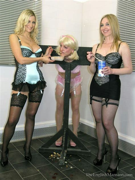 sissy on pinterest sissy maids latex and mistress 162 best images about discipline on pinterest to be