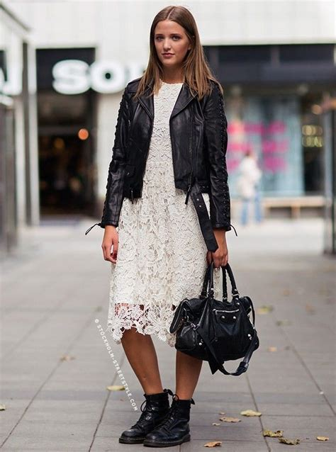 resort 2015 fashion trend black and white lace dior erdem my favorite trend to try this year peekaboo lace 2018