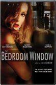 bedroom window movie maury chaykin profile