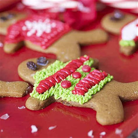 Sweater Food Ideas by Appetizers For Your Sweater Myrecipes