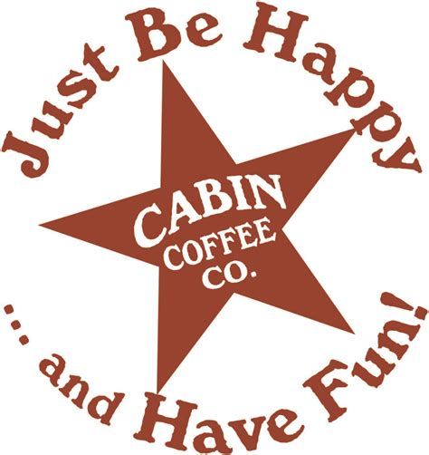 cabin co cabin coffee co downtown mainstreet