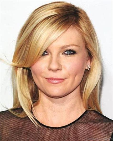 kirsten dunst hairstyles celebrity hairstyles by 53 cutest hairstyles of kirsten dunst